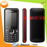 Teléfono móvil (S8580)