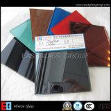 カラーミラーのガラス/Silverミラー(Egsl0320