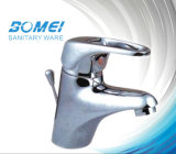 MessingBasin Mixer für Bathroom (BM50903)