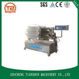Empaquetadora industrial del vacío para la fruta y los mariscos Dz500-Q