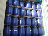 Reactieve Kleurstoffen die Bindmiddel (fs-80) afdrukken