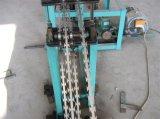 Машина провода бритвы