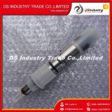 Assemblage 4988676 0445120161 van de Brandstofinjector van Bosch van de Motor van de vrachtwagen