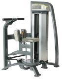 Fitness Equipment & Body Building에 있는 체조 Equipment