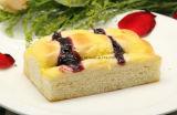 Высокое качество E282 предохранителей еды пропионата кальция