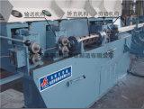 Выпрямляющая и режущая машина (GT 6-12)