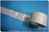 Étiquette adhésive de code barres thermique (SP5)