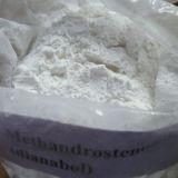 La plupart de Dianabol oral populaire entassant en vrac vers le haut des stéroïdes Dianabol de croissance de muscle