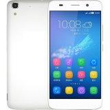 """Huawii téléphones mobiles androïdes du faisceau 8MP 4G Lte de quarte d'honneur 4A déverrouillé initial 5.0 """""""
