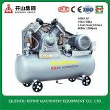 병 부는 기계를 위한 Kaishan KBH-15 580psi Oilless 공기 압축기