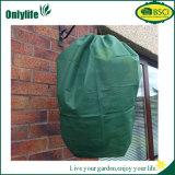 Prodotto non intessuto di protezione pp del giardino di Onlylife per il coperchio della pianta