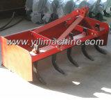 중국 Tractors를 위한 상자 땅 Grader Blade