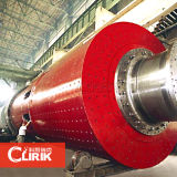 China Ball Mill Grinding para Mineral Ore Grinding, Grinding Machine