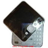 Telefono mobile (7705)