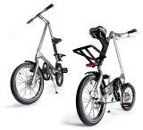 Bicicleta de dobramento dos esportes (HQLcarryme004)