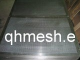 Metal perfurado para Grain Drying