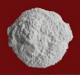 Stéarate de calcium direct de vente en gros d'approvisionnement d'usine avec le meilleur prix