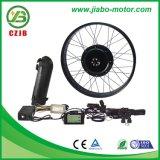 Kit grasso elettrico di conversione del motore del mozzo della bici della gomma di Jb-205/55 48V 1500W