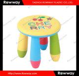 プラスチック椅子、プラスチック腰掛け(DF-8302)