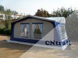 Tenda del caravan (CA7001)