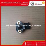 Sensore di pressione di olio dei pezzi di ricambio 028100420 delle automobili di Dongfeng