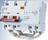 최신 Sale High Quality 100A Leakage Circuit Breakers