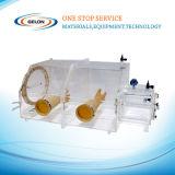 Batterie Glove Box/Argon Box pour Batterie au lithium Production (GN)