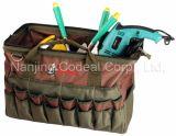 Trousse d'outils (KDF26)