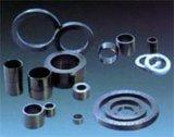 Emballage moulé par graphite augmenté (P1221)