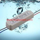 20-100W la CC 110-260V di CA 24V impermeabilizza l'alimentazione elettrica del LED (NTA)