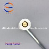 rulli di alluminio del diametro di lunghezza del diametro 75mm di 30mm