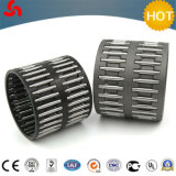 Double Radial Needle Roller and Cage Needle Bearing Kzk