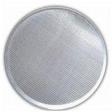 Rete metallica dell'acciaio inossidabile del fornitore 304 della Cina per Filtring