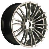 колесо реплики колеса сплава 20inch для Bmw