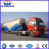 3 Puder-materieller Massenkleber-Tanker-Schlussteil der Wellen-100tons