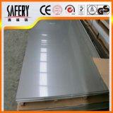 Strato dell'acciaio inossidabile degli ss 310S con il prezzo competitivo