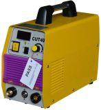 Máquina de estaca rápida do inversor do Mosfet (CORTE 40)