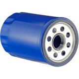 Filtro de aceite de motor genuino del OEM Honda