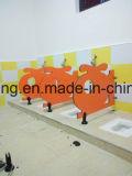 Producto compacto de HPL por Wuay-004