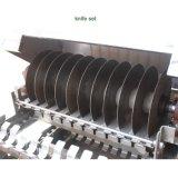 Mc-365 de Scherpe Machine van de Radijs van het graan met Minder Schade