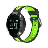 Wristband astuto di sport di salute dell'inseguitore di attività di forma fisica Dm58
