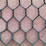 金網の網のウサギの囲うこと