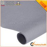 Серый цвет флористических Spunbond Nonwoven & подарка упаковочной бумага No 18