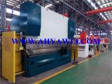 Operaio elettrotecnico del ferro di industria e fabbricazione di Notcher
