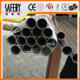 Tube sans joint de l'acier inoxydable 309 de température élevée