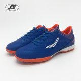 最もよい品質の新しい方法人269のための屋内フットボールの靴