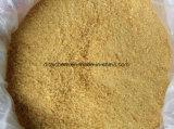 Gelatina de la alta calidad con el alimento Addtivie