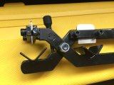 Legierter Stahl-Schaufel-elektrische Abisolierzange (BX-30)