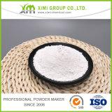 Zn Lithipone del 30% para las pinturas de emulsión/litopón B311