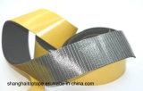 Анти- лента пены ленты корабля ленты выскальзования одевая высокое качество